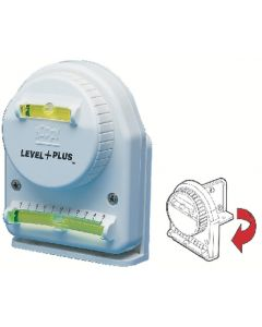 Hopkins Mfg Level Plus - Level+Plus