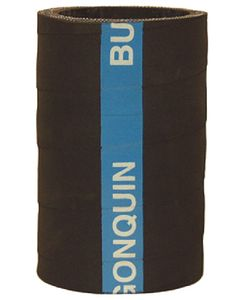 Buck Algonquin Packing Box Hose 2-1/4in