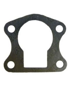 WSM Force Thermostat Gasket 517-31
