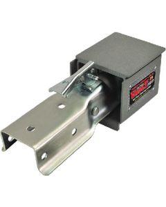Ultra-Fab Megahitch Lock Coupler Vault