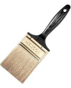Wooster Brush 2-1/2in Yachtsman Brush
