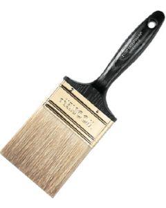 Wooster Brush 3in Yachtsman Brush