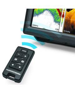 Humminbird AS RC1 Bluetooth Remote Control w/Dongle