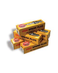 NGK BKR6E-11 Spark Plug