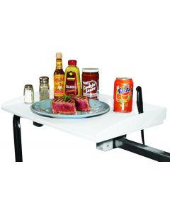 "Seadog Fillet Table, Large, 30"" x 12-5/8"" 326535-3"