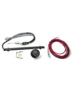 SeaStar Solutions SmartStick and Gauge Kit