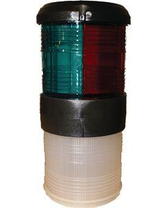 Aqua Signal Repl Lens Tricolor F/40 Series