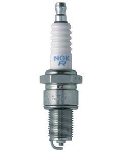 NGK Spark Plug, 10/Box BR9ECS
