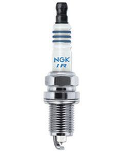 NGK 4742 SPARK PLUG IRIDIUM 4/PK