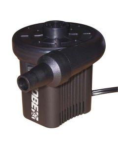 Jobe Air Pump 12V