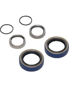 UFP by Dexter Axle Spindo Seal Kit