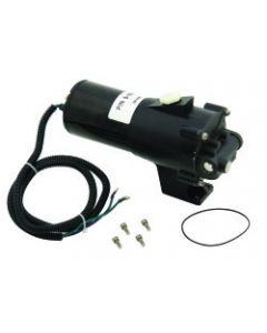 Sierra Power Trim Pump Assembly - 18-18208