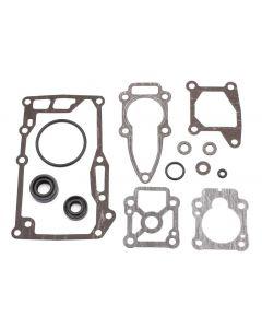 Sierra Lower Unit Seal Kit - 18-74805