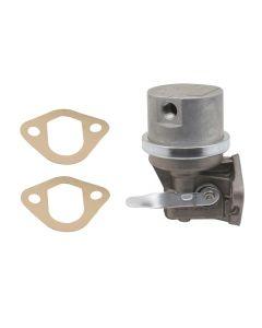 Sierra Fuel Pump - 18-35444