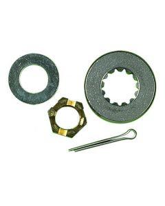 Sierra Prop Nut Kit - 18-73990