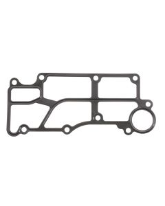 Sierra Exhaust Outer Cover Gasket - 18-60531