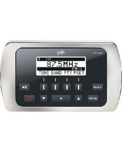Polk Audio Polk PRC200BC Wired Remote f/PA450UM
