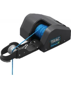 Trac Outdoor Products Fisherman 25 Freshwater Anchor Winch