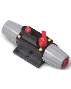 Trac Outdoor Products Circuit Breaker, 60A