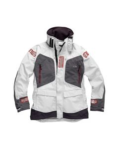 Gill Offshore Jacket Men's