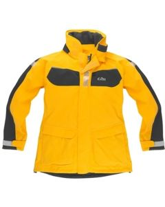 Gill Coast Jacket Men's