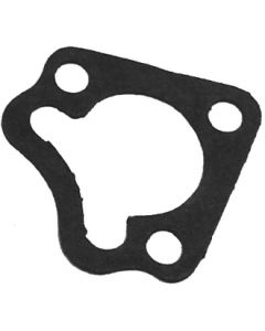 Sierra Thermostat Gasket - 18-0441-9