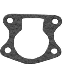 Sierra Thermostat Cover Gasket - 18-0854-9