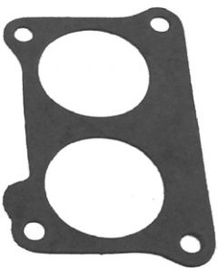 Sierra Carburetor Mounting Gasket - 18-0973-9