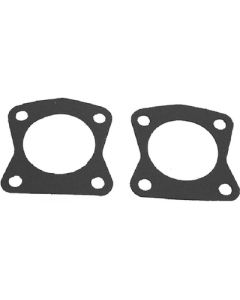 Sierra Thermostat Gasket - 18-1202-9