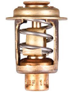 Sierra Thermostat - 23-3606