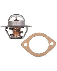 Sierra Thermostat Kit - 23-3651