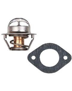 Sierra Thermostat Kit - 23-3655