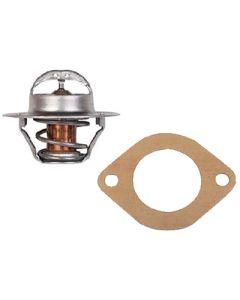 Sierra Thermostat Kit - 23-3658