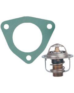 Sierra Thermostat Kit - 23-3663