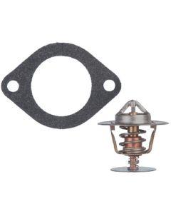 Sierra Thermostat Kit - 23-3664