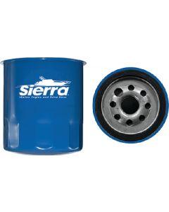Sierra Filter-Oil - 18-237825