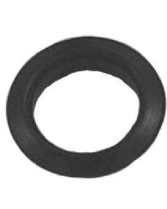 Sierra Circulating Water Pump Seal Ring - 18-2530-9