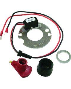 Sierra - 18-5296-2 Electronic Conversion Kit for Mercruiser
