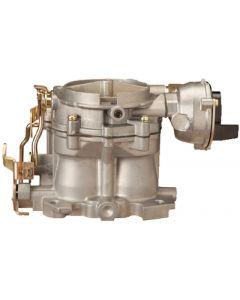 Sierra New Carburetor - 18-7373N