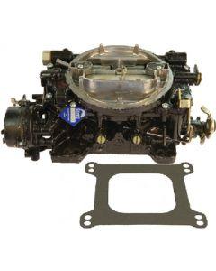 Sierra Remanufactured Carburetor - 18-7613-1