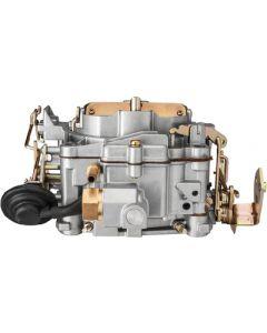 Sierra New Q-Jet Carburetor - 18-7615N