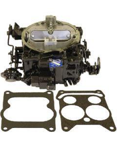 Sierra Remanufactured Carburetor - 18-7616-1