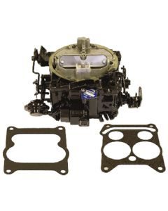 Sierra Remanufactured Carburetor - 18-7618-1