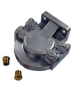 Sierra 18-7777-1 Fuel Water Separator Kit