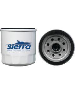 Sierra - 18-7906-1 Oil Filter for Mercury/Yamaha