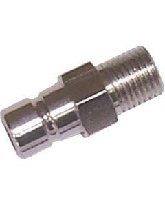 Sierra Fuel Connector - 18-80400