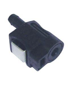 Sierra Fuel Connector - 18-80403