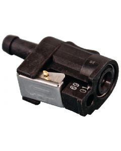 Sierra Fuel Connector - 18-80413