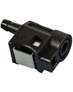 Sierra 18-80420 Fuel Connector