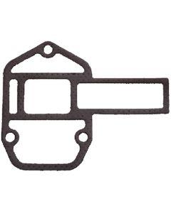 Sierra Gasket, Exhaust Manifold - 18-99024